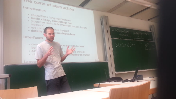 slcon-2013-4-nsz-the_costs_of_abstraction.webm
