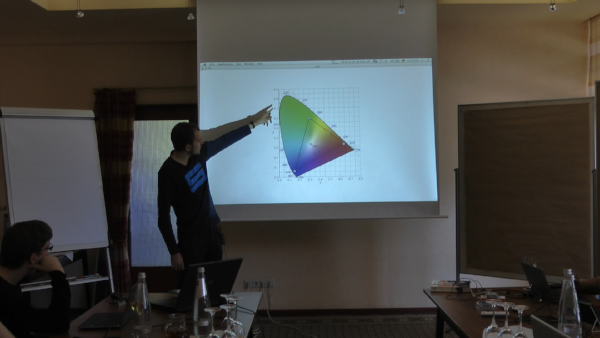 slcon-2016-04-lhunhold-farbfeld_and_color_spaces.webm