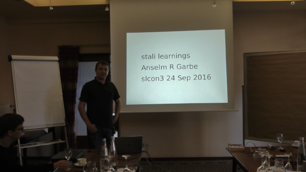slcon-2016-12-agarbe-stali_learnings_and_beehive_observation.webm