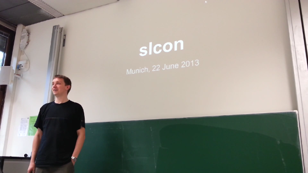 slcon-2013-0-arg-welcome_to_the_future_of_dwm.webm
