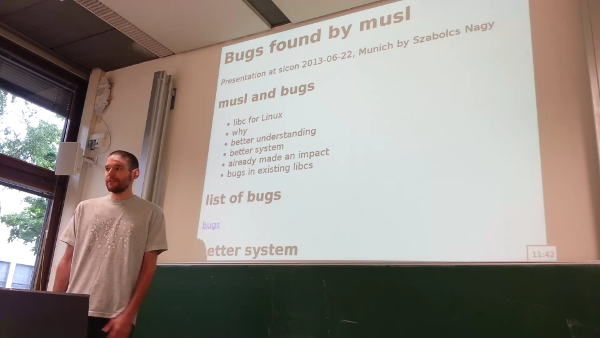 slcon-2013-2-nsz-bugs_found_by_musl.webm
