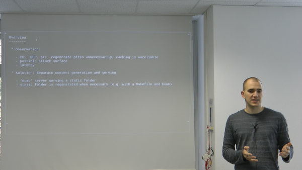 slcon-2019-02-laslo_hunhold-the_static_web.webm