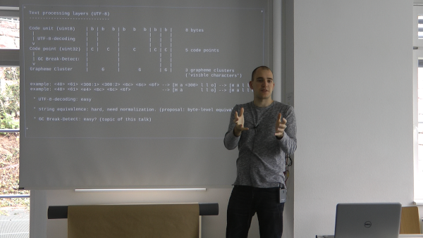 slcon-2019-05-laslo_hunhold-reflections_on_unicode.webm
